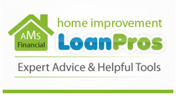home improvement loan pros - expert advice and helpful tools