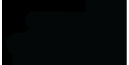 Critter Control Logo